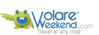VolareWeekend.com's Blog