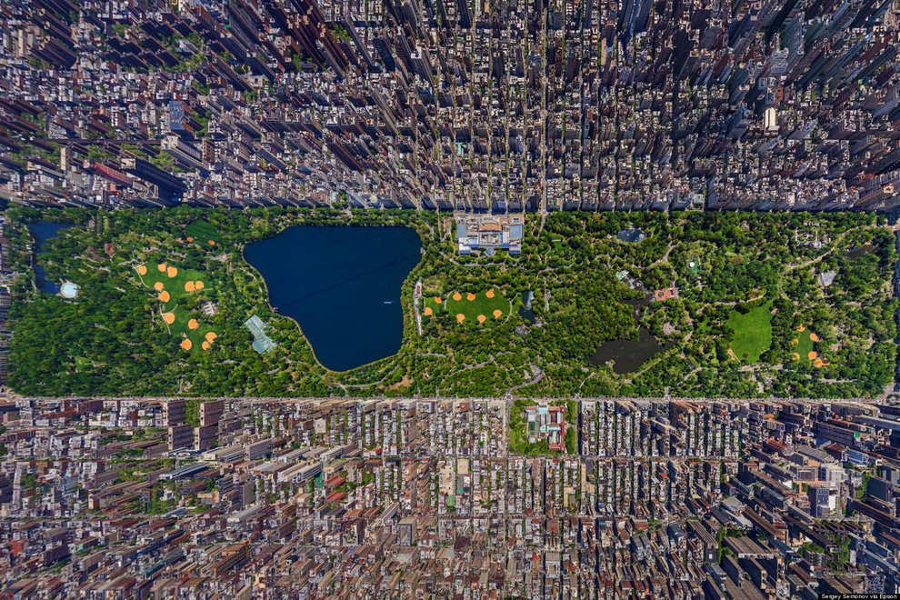 New York City, Stati Uniti