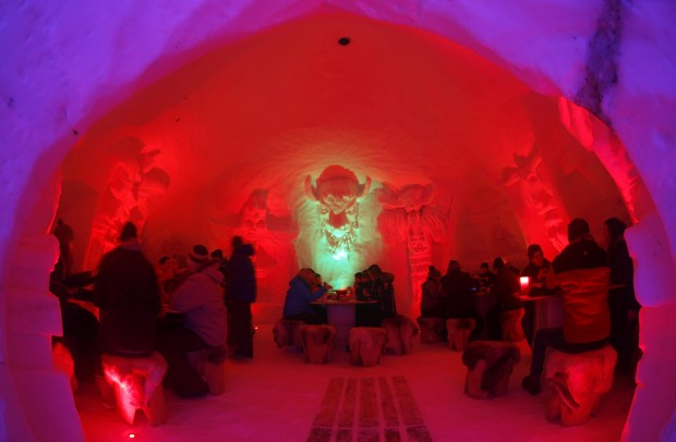igloo-hotel-germania-1