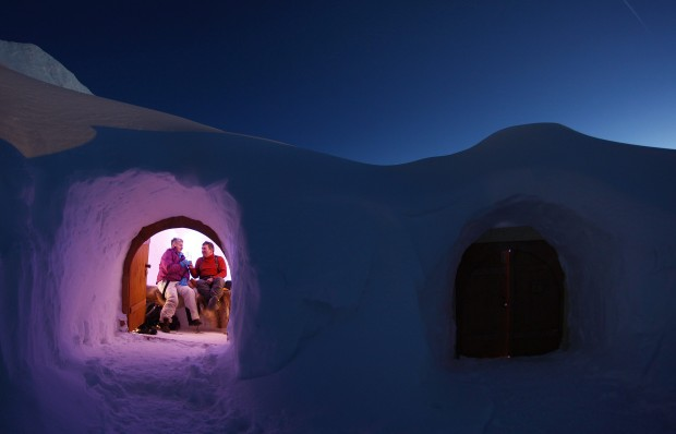 igloo-hotel-germania-2
