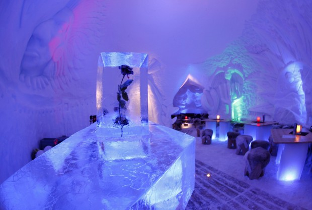 igloo-hotel-germania-6