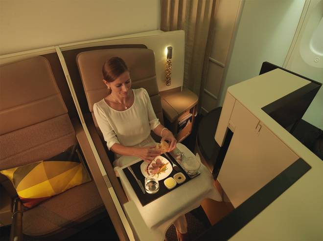 etihad-A380-diamond-first-class (10)