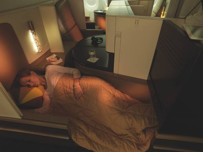 etihad-A380-diamond-first-class (2)