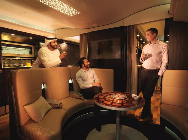 etihad-A380-diamond-first-class (3)