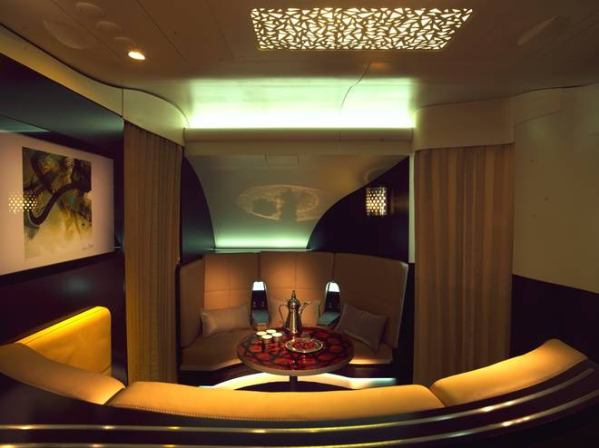 etihad-A380-diamond-first-class (4)