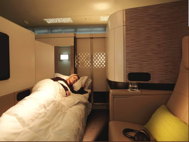 etihad-A380-diamond-first-class (8)