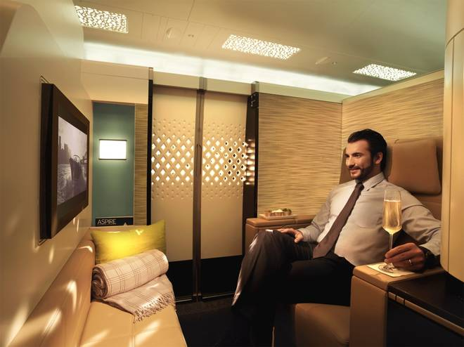 etihad-A380-diamond-first-class (9)