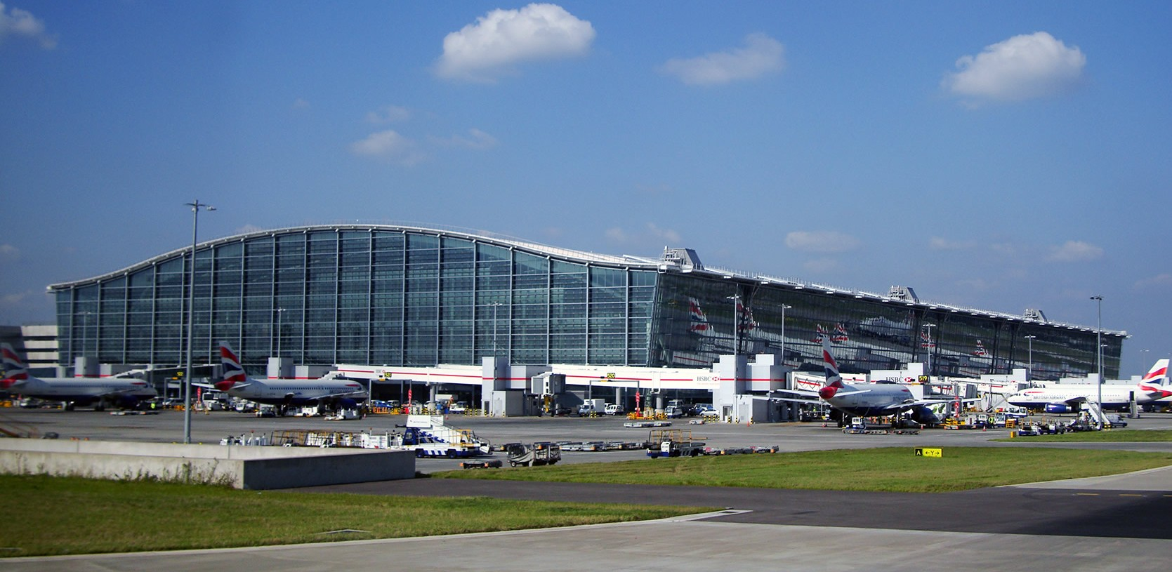 aeroporto-londra-heathrow