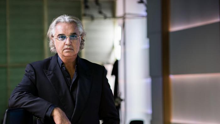 Favio-Briatore-Billion-Air