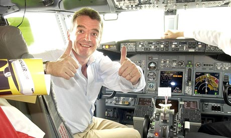 Ryanair-Michael-O-Leary-New-York-Low-Cost