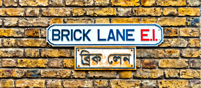 shopping-a-londra-brick-lane-market