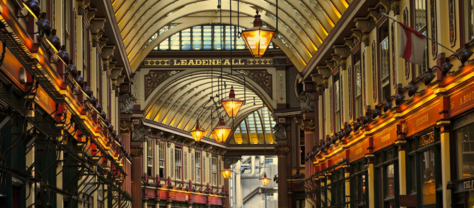 shopping-a-londra-leadenhall-market