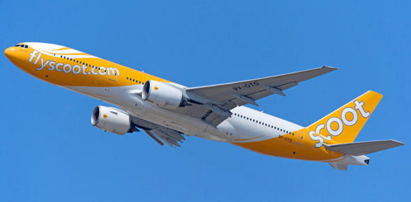 voli-low-cost-intercontinentali-scoot