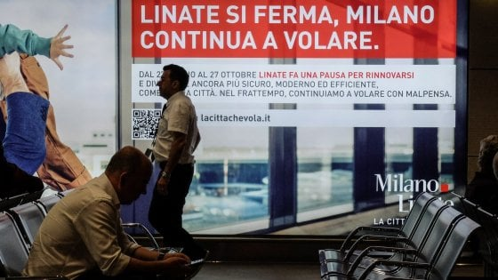 linate-progetto-bridge