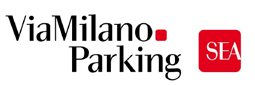Via Milano Parking Sea