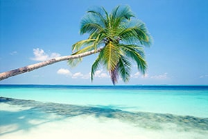 Vacanze 2017 Low Cost Caraibi