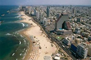 Vacanze 2017 Low Cost in Israele