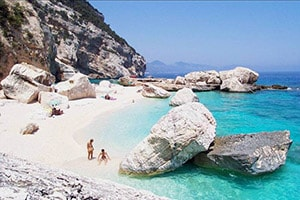 Vacanze 2017 Low Cost in Sardegna