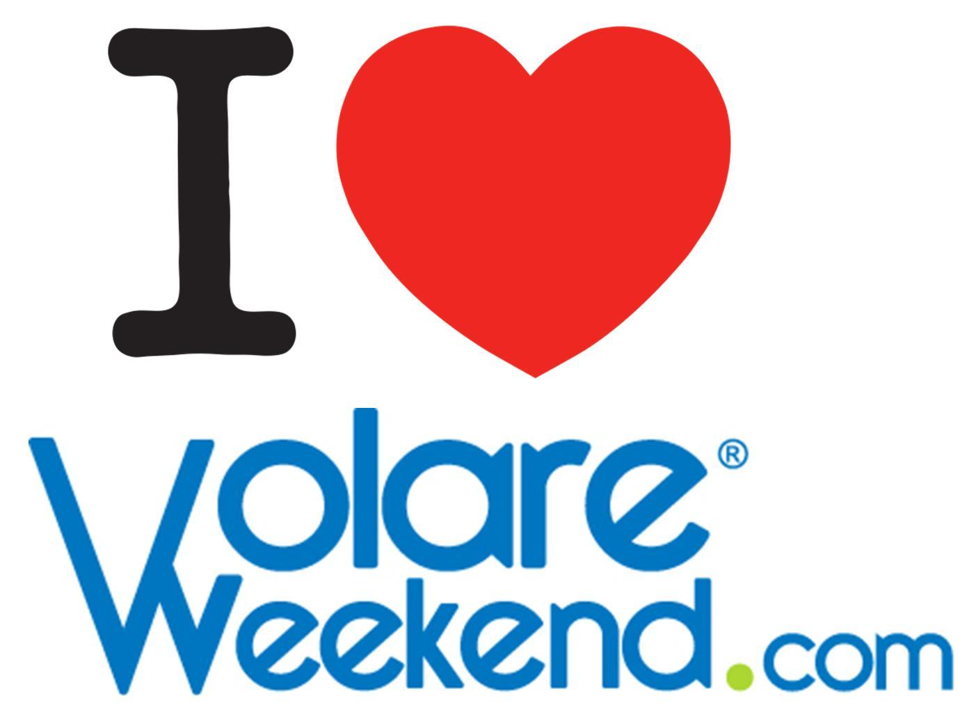 I_Love_VolareWeekend